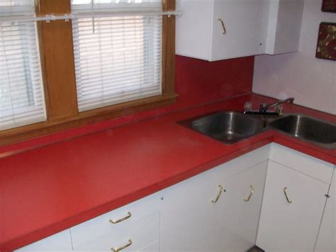kitchen countertop resurfacing repair in spencer ia kitchen countertop resurfacing repair in spencer ia
