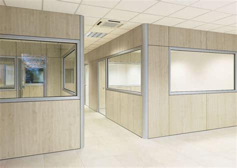 pareti modulari per uffici pareti modulari per uffici terminali antivento per stufe