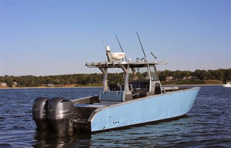 metal shark boats franklin recreational metal shark