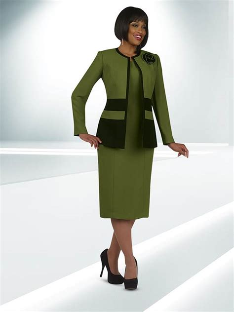 executive suits for working women 2015 ben marc executive 11332 womens career suit