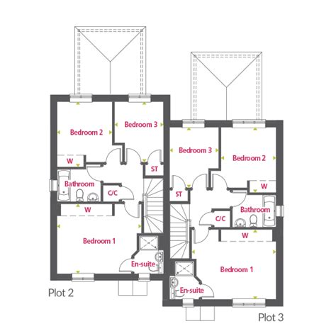 devine homes floor plans devine homes the lambournes