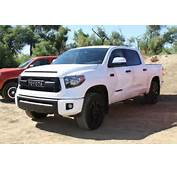 Picture Other  2015 Toyota Tundra Trd Pro Series 15jpg