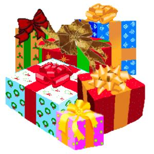 christmas gifts and presents fun occasions add a free