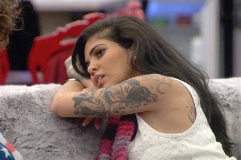 tattoo girl big brother 100 s of kattie pricea tattoo design ideas picture gallery