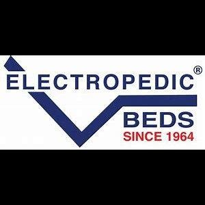 electropedicbedscom adjustable beds   harbor blvd