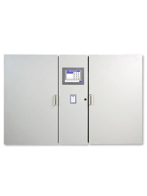 key cabinets for property management key management cabinet key storage key locker key
