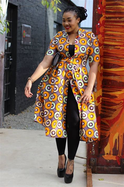 top african fashion ankara kitenge african women dresses african 1000 ideas about african outfits on pinterest african