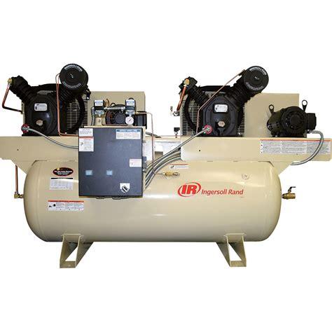 air compressor wiring diagram lead lag polaris snowmobile