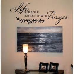 christian wall art religious wall decoration home