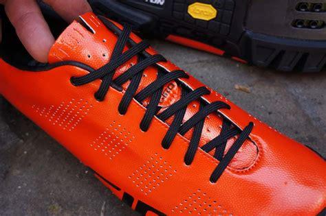 lightest mountain bike shoes new lighter giro empire vr90 mountain bike shoes