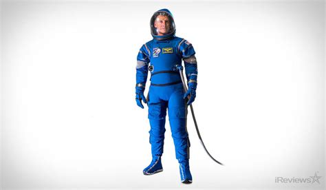 Creating Ebooks by Spacex And Boeing Creating Superhero Spacesuits Ireviews