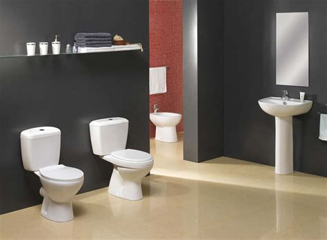 set for bathroom bathroom sets