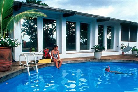 Gamis Syari Gamis Cadar Polos Gamis Exlusive Syar I guest house extended horizons u s dive travel