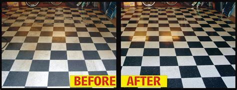 Linoleum   Vinyl   Tile Grout Cleaning   Carpet Cleaner