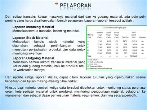 tujuan layout fasilitas produksi menurut james apple presentation warehose management