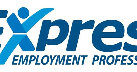 logo express ky shoreline area news friday s roundtable get placed with