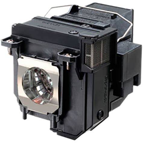 Projector Epson Eb 695wi epson elplp91 replacement l for the powerlite
