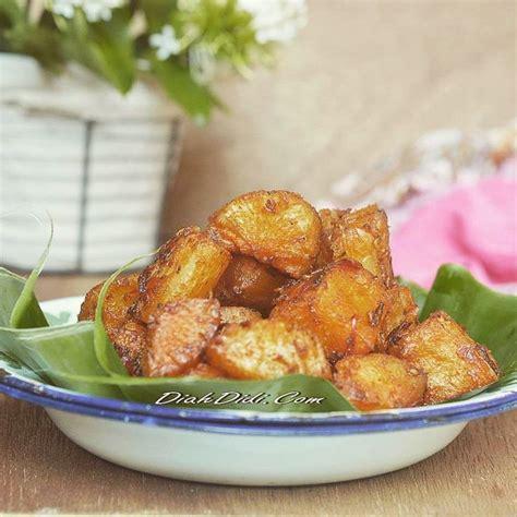Manisan Mimi Muda Mangga 405 best recipes dessert snacks images on