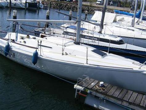 j boats nederland j boats boats for sale in netherlands daily boats