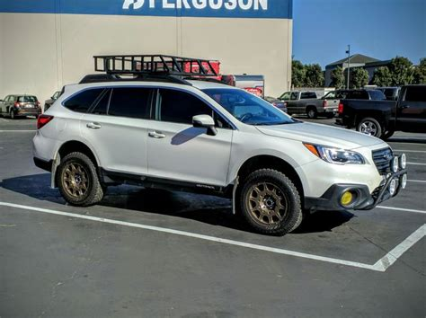 subaru outback offroad wheels 67 best subaru outback offroad images on jeep