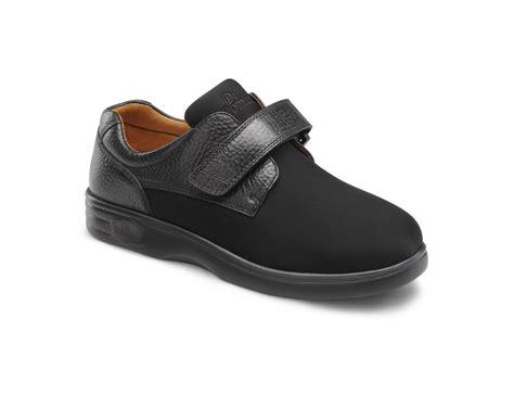 dr comfort com dr comfort annie x women s double depth casual shoe all