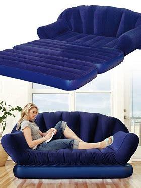 divano gonfiabile ikea divano letto gonfiabile