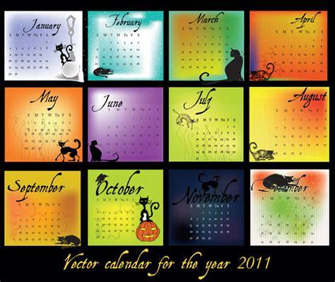 Calendar Themes Image Gallery May Calendar Themes