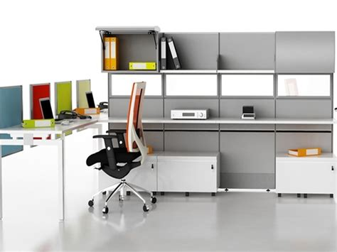 office furniture interiors image yvotube