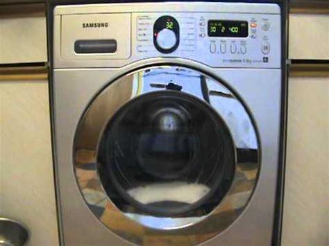 reset samsung ecobubble samsung rb29fsrndbc bk fridge freezer review applianc