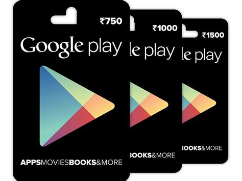 Where To Buy Google Gift Cards - google play gift cards now available via snapdeal more physical stores technology news