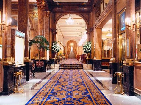 best hotels in buenos aires my hotel my home best luxury hotel in buenos aires