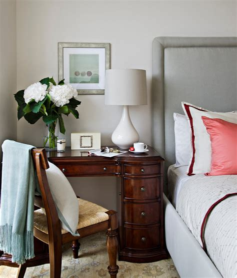 what to do with an extra bedroom how to make the most of small bedroom spaces home bunch