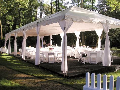 tents for rent tent rentals rental miami