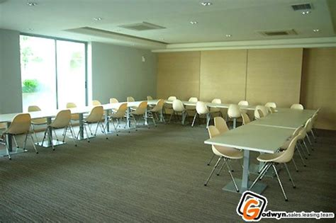 singapore function rooms function room of edelweiss park condominium building image singapore