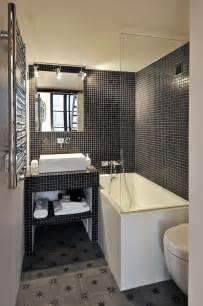 17 meilleures images 224 propos de salle de bain sur