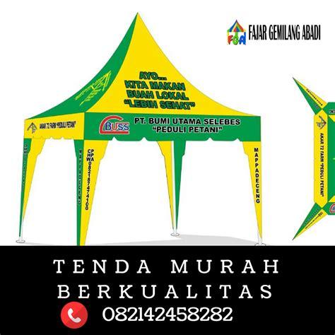 Tenda Anak Murah Surabaya tenda murah berkualitas surabaya telp 082142458282 butuh