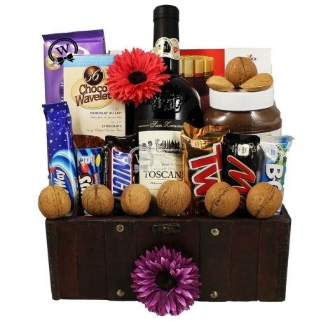 Does Jcp Sell Visa Gift Cards - snickers gift basket uk gift ftempo