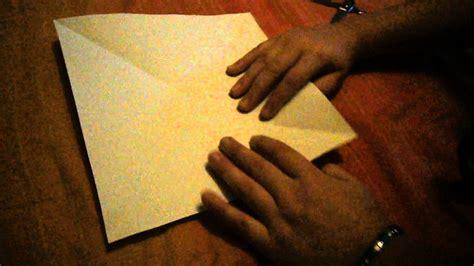 come fare una busta per lettere come creare una busta per lettere