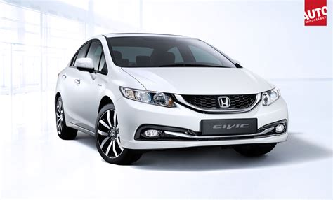 2013 10best cars honda 2013 honda civic review prices specs