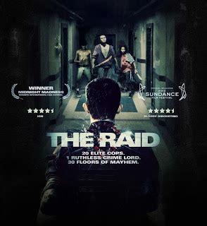 film narkoba terbaik 5 film indonesia terbaik
