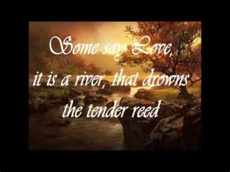 the rose mp3 the rose song by bette midler lyrics mp3 youtube