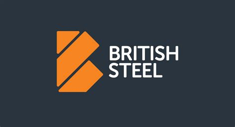 british steel building stronger futures with high
