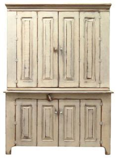 60 Tv Armoire by 1000 Images About Media Center On Tv Hutch