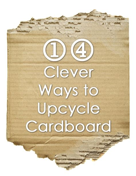 how to upcycle successful tips for changing old items how to upcycle successful tips 28 images ways to