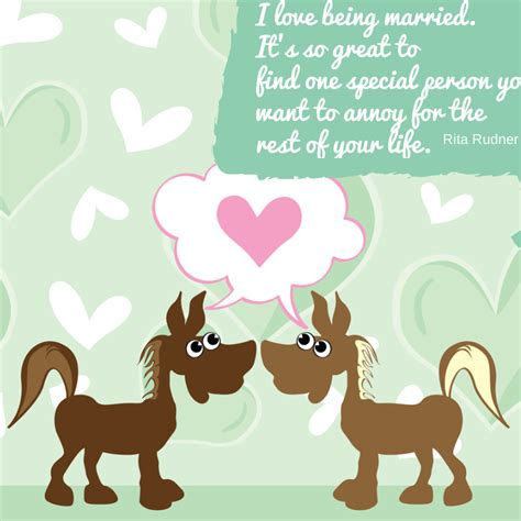 silly valentines day sayings valentines day quotes quotesgram