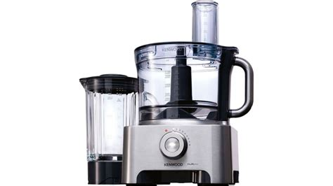 kenwood kitchen appliances kenwood multi pro sense food processor mixers food