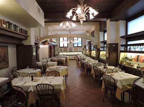 ristoranti cucina bolognese bologna ristorante rodrigo bologna cucina tipica bolognese