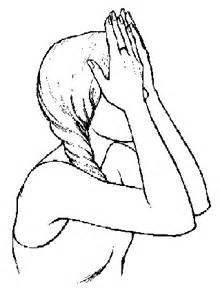 Imagenes De Mujer Embarazada Para Colorear Sketch Coloring Page sketch template