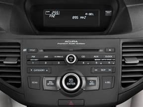 How To Get Acura Radio Code Acura Radio Code Generator Tool