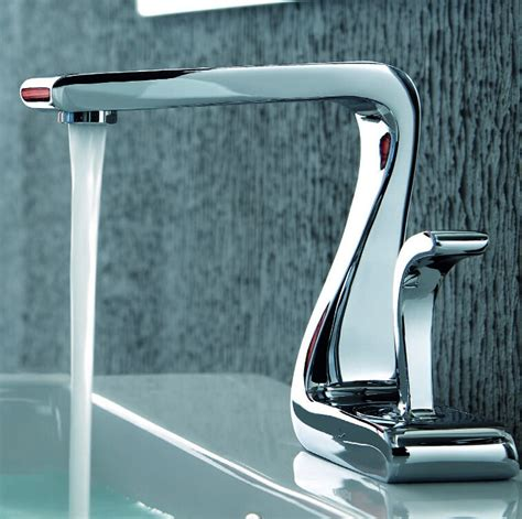 shop grhe crane bathroom water faucet basin mixer sink